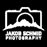 Jakob Schmid Photographie